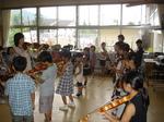 2009年松本夏期学校 002.jpg