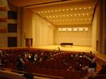2009年松本夏期学校 003.jpg