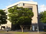 2009年松本夏期学校 004.jpg