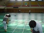 2009年松本夏期学校 005.jpg