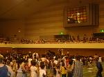 2009年松本夏期学校 009.jpg