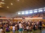 2009年松本夏期学校 010.jpg