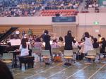2009年松本夏期学校 011.jpg