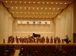 2009年松本夏期学校 012.jpg