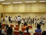 2009年松本夏期学校 017.jpg