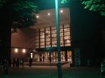 2009年松本夏期学校 022.jpg