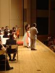 2009年松本夏期学校 036.jpg